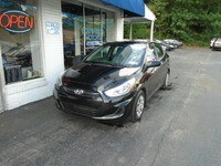 Rent To Own Used Cars Pittsburgh