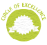 MerchantCircle Circle of Excellence